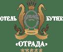 Отель Отрада