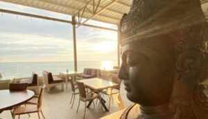 buddha-shiva_rooms
